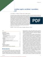 rééducation aprčs AVC.pdf