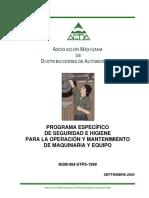 101449377-Manual-Manto-Equipo-Nom-004.pdf