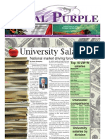Front Page April 28th Edition