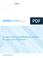 SP Occasional Paper - Intangible Assets Final2