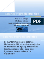 balancehidroelectroltico-110306184322-phpapp02