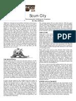 fo_033_scum_city.pdf