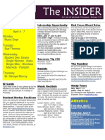 Insider 4 April 2016.pdf