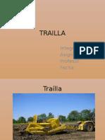 Trailla
