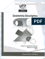 Geometria Descriptiva.pdf