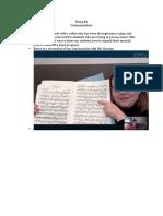 Thing 6.pdf