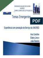 VT de Temas Emergentes ppt.pdf