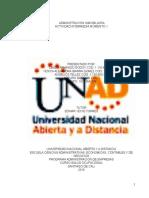 Actividad Intermedia Administracion Inmobiliaria Grupo Colaborativo