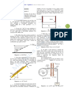 14-45 cap 14.pdf