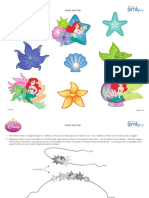 ariel-little-mermaid-hair-flair-printable-0511.pdf