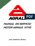 Motor M 790 ESP[1] (1)