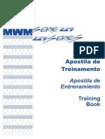 MWM Série 229