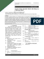 BP35384385.pdf