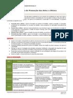 Ficha Síntese Programa Promoção Artes e Ofícios-03-07-2015 NNCC.pdf