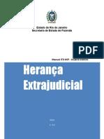 Manual ITD-HEP1 - Externo