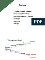 01-Zoologia_conceito ppt.pdf