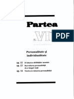 Atkinson_-_Introducere_in_psihologie,_partea_2 (1).pdf
