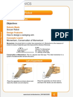 Pages From Level-1 & Mechanism Manual_set-1-7