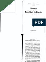 Doutrina Ec Vol XLIX 1973