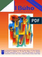 180_revista_el_buho