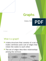 Chapter 9 data structure slide