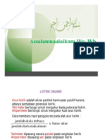 kuliah_4_tem_rangkaian_listrik_.pdf