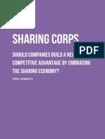sharingeconomy-finalreport2013