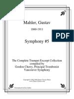 Symphony-5-Mahler.pdf