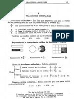 05_Fracciones Ordinarias - Pedro Berruti - 1971