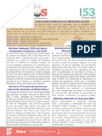 iFatos nº53