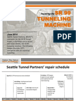 Bertha STP Repair Plan May2014-1