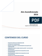 1 clase Inicial.pdf