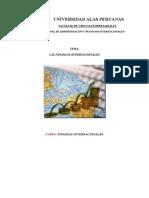 Finanzas Internacionales 1