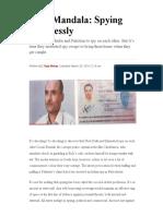 Raja-Mandala_ Spying Gracelessly _ the Indian Express
