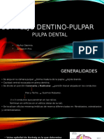 Complejo-dentino-pulpar.pptx