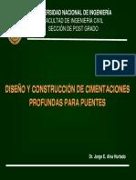 Diseno Cimentaciones-Profundas.pdf