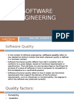 SOFTWARE ENGINEERING ASSIGNMNT 4.pptx
