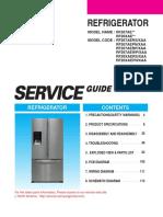Lg reciprocating catalog 1pdf refrigerator capacitor samsung refripdf cheapraybanclubmaster Images
