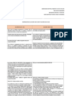 ACUERDO-523-DE-2013-ACUERDO-180-DE-2005