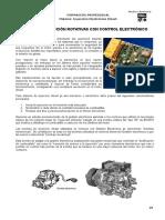 3. Bombas rotativas electronicas.doc