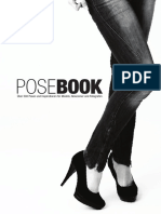 Pose Book