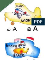 ABC- 3º