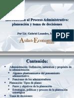 Planeacion y Toma de Decisiones-1