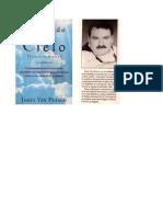 Hablando Con El Cielo - James Van Praagh