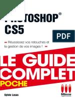 photoshop-cs5-le-guide-complet.pdf