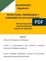 775564161.LEUCOCITOS 15.pdf