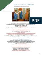 Fiche Bib 16 Jésus apparait aux apôtres et à  THOMAS.pdf