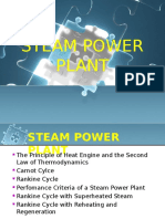 Ch1+-+Steam+Power+Plants