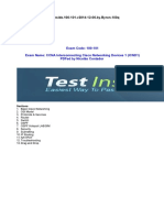 Ubee Router Manual   Ip Address   Wi Fi
