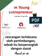 Im Young Entrepreneur-modul_2